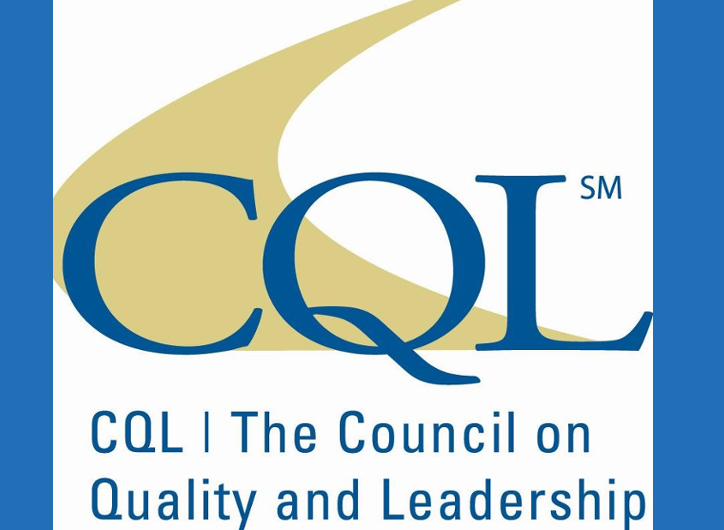 CQL Visit Focuses on Person-Centered Services